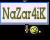 NaZar4iK
