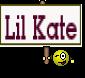Lil Kate