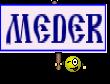 MEDER