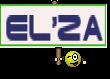 EL'ZA