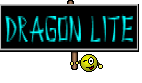Dragon Lite