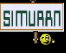 SIMURAN