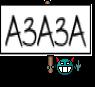 АЗАЗА