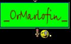 _OrMarlofin_