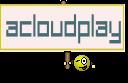 acloudplay
