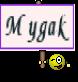 Мудак