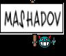 MASHADOV