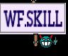 WF.SKILL