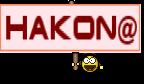 HAKON@