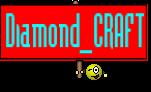 Diamond_CRAFT