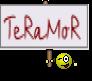 TeRaMoR