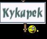 Кукарек