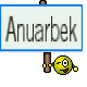 Anuarbek