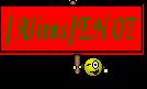 [Aliens]EHOT