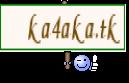 ka4aka.tk