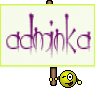 adminka