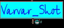 Varvar_Shot