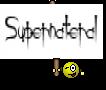 Supernateral