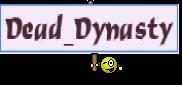 Dead_Dynasty