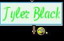 Tyler Black