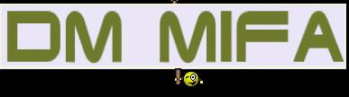 DM MIFA