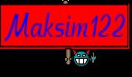 Maksim122