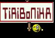 TiRiBoNiKA