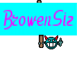 BrowenSiz