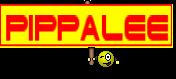 pippalee