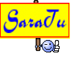 SaraTu