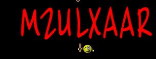 MZULXAAR
