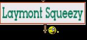 Laymont Squeezy