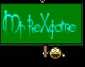 MrReXgame