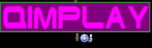 QimPlay