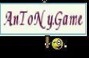 AnToNy.Game