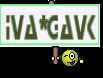 IVA*GAVK