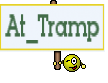 At_Tramp