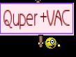 Quper +VAC