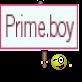 Prime.boy