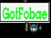 GotFobae