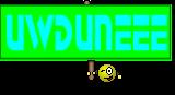 uwduneee