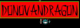 DonovanDragon