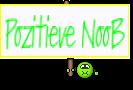 Pozitieve NooB
