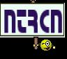 Ntrcn