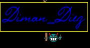 Diman_Diez