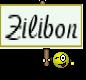 Zilibon