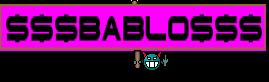 $$$bablo$$$