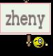 zheny