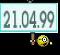 21.04.99