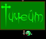 Тимейт